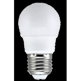Spuldze LED 5W E27