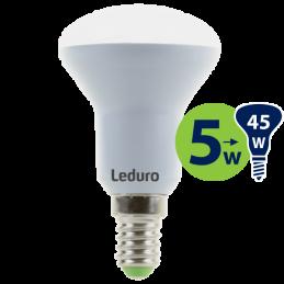 Spuldze LED 5W E14 R50