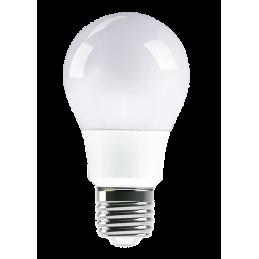 Spuldze LED 8W E27