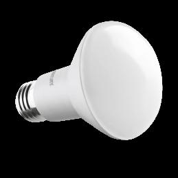 Spuldze LED 15W E27 R80