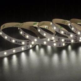 LED Lenta 3528/60 4.8W...