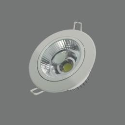 LED 7W Z/A...