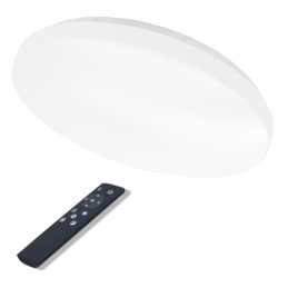 LED gaismeklis 24W SOPOT