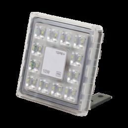 Prožektors LED 10W BRENT