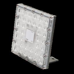 Prožektors LED 30W BRENT