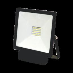 LED Prožektors ar sensoru...