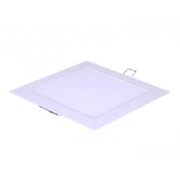 LED panelis 12W iebūvējams...