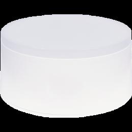 Gaismeklis LED 15W 1250lm v/a