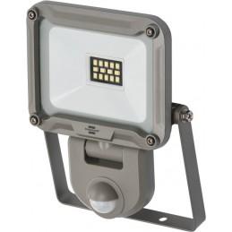 LED Prožektors 10W 900lm...