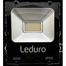LED prožektors 50W IP65...