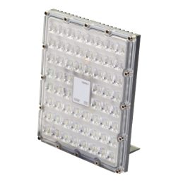 Prožektors  LED 50W BRENT