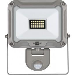 Prožektors LED 30W ar sens....