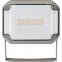 Prožektors LED 10W 1060lm IP44