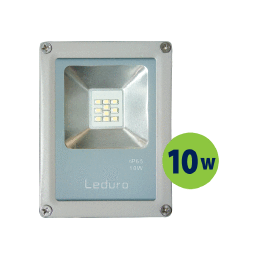 Prožektors LED 10W 900Lm...