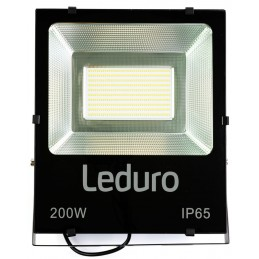 Prožektors LED 200W 24000Lm...