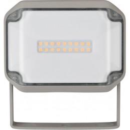 Prožektros LED 20W 2080lm...