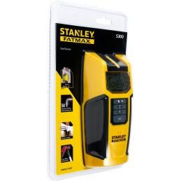 Profilu detektors Stanley