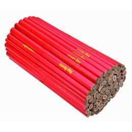 Zīmulis