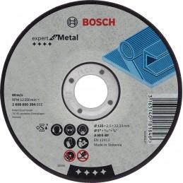 Griešanas disks metālam....