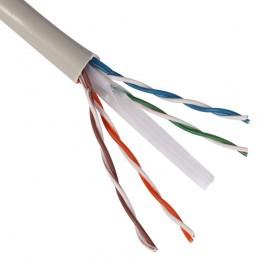Datortīklu kabelis,...