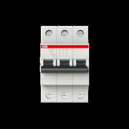 Automāts 3F C32 SH203