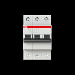 Automāts 3F C10 SH203