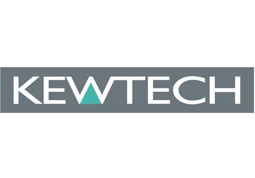 Kewtech