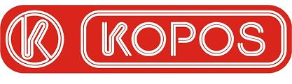 kopos