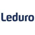 Leduro