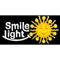 Smile light