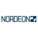 Nordeon
