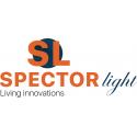 Spector light