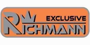 Richman tools