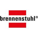 Brennensthul