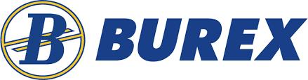 Burex