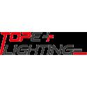Tope Lighting